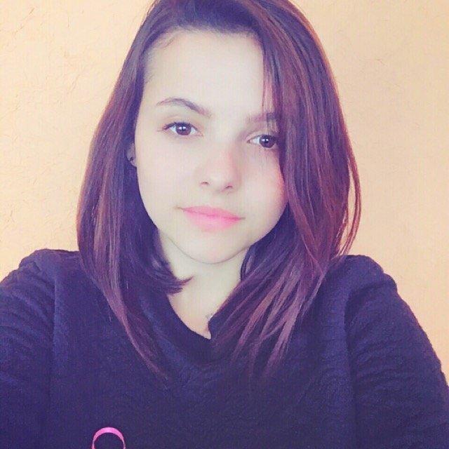 Paloma M.