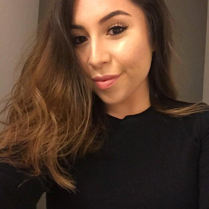 Ariceli G.