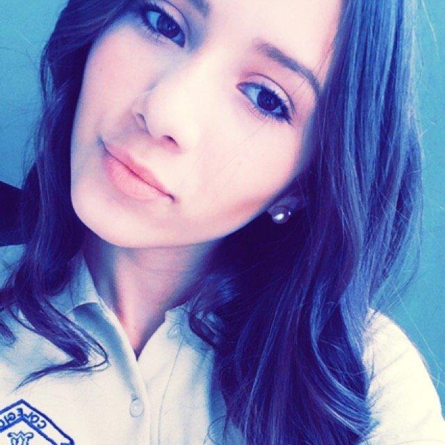 Laila S.