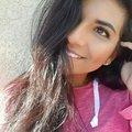 Felisha R.