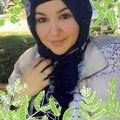 Zahra A.