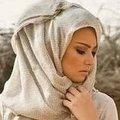 Hijabi S.
