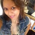 Denia A.