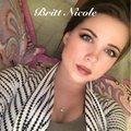 Britt N.