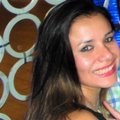 Angeli A.