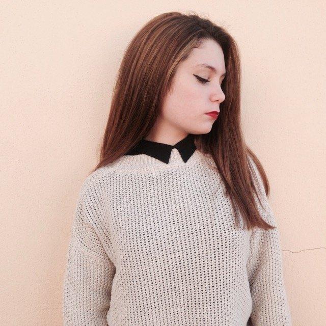 Cintia A.