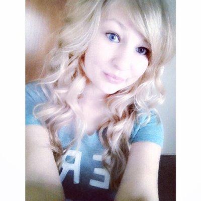 Brittney V.