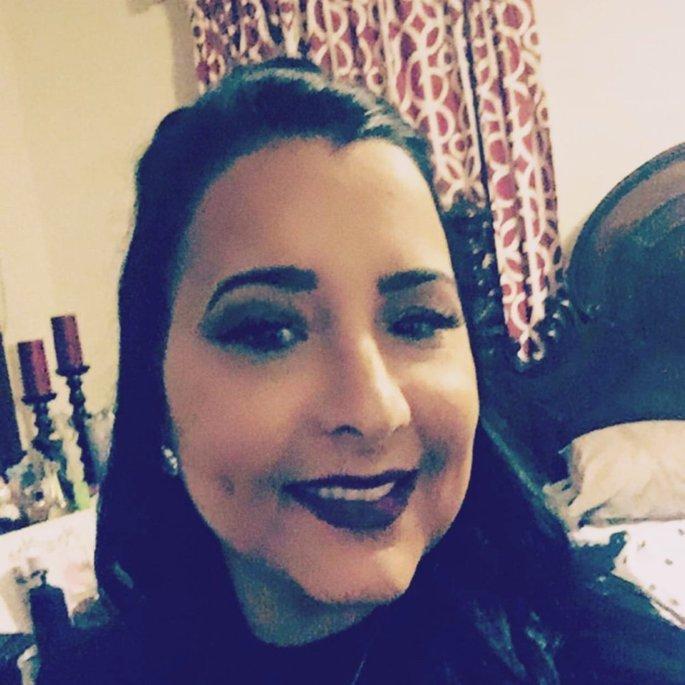 LaTisha L.