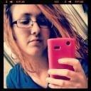 Chelsey P.