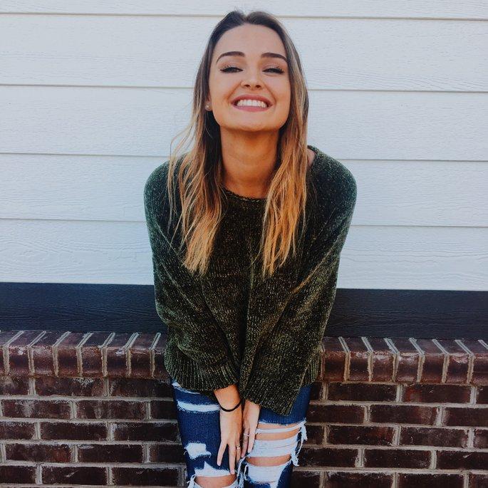 Amber W.