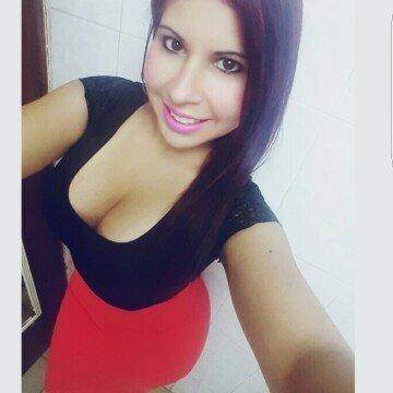 Gilliane F.