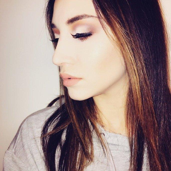 Sasha L.
