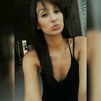 Solange P.