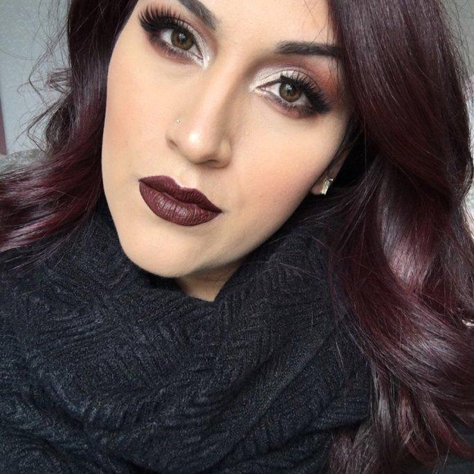 Mariela C.