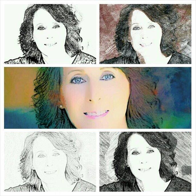 Julie P.