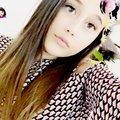Camila P.