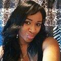 Shawnta C.