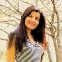 Jyoti R.