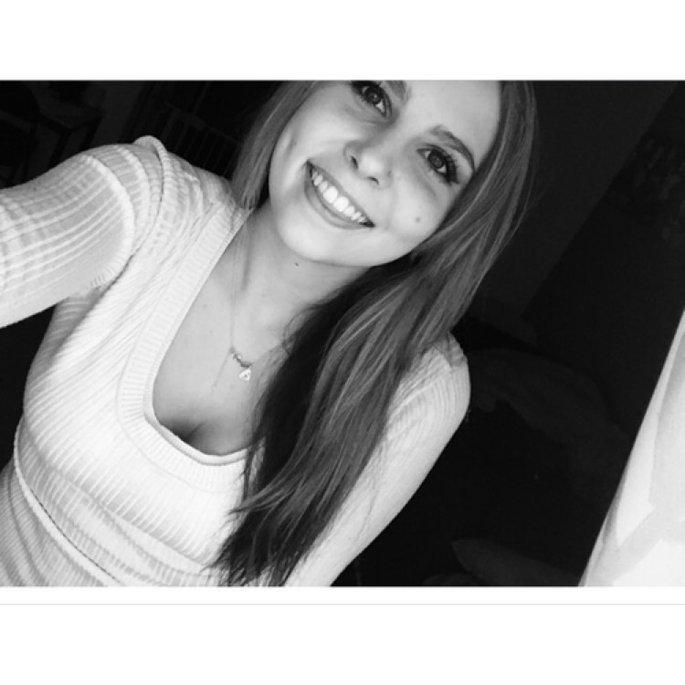 Haley O.