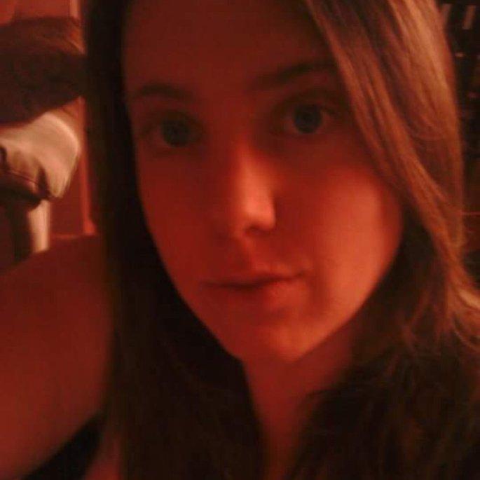 Kathleen F.