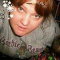 Kristy S.