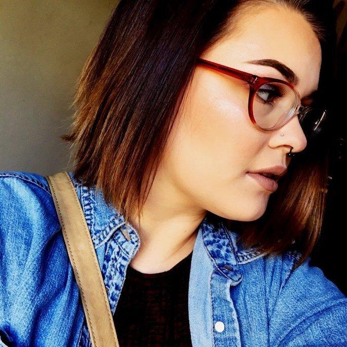 Lexie A.