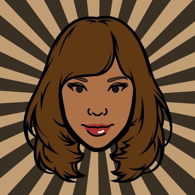 Kristina T.