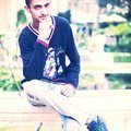 Sajit P.