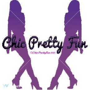 Chic Pretty F.