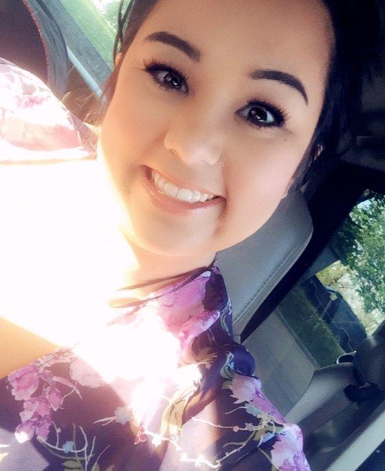 Kaytlyn P.