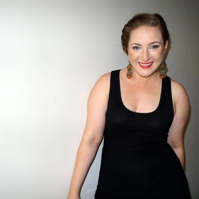 Emily R.