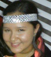 Maryuly R.