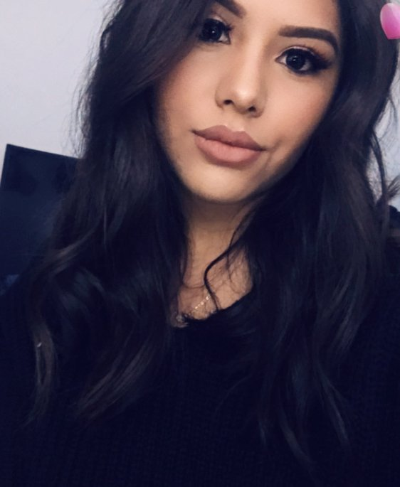Mariela T.