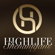 Highlife S.