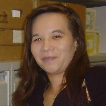 Gabrielle L.