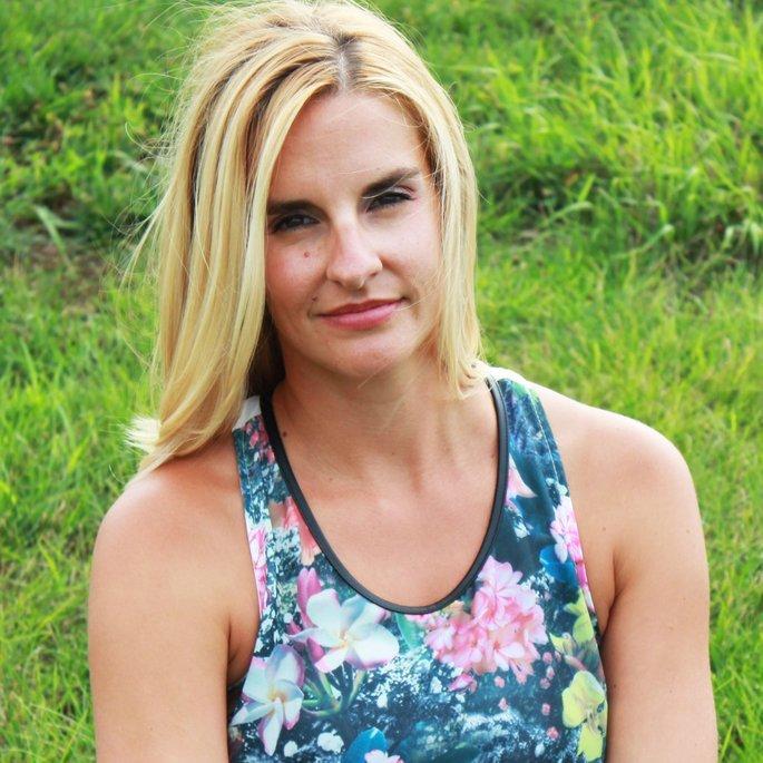 Leah B.