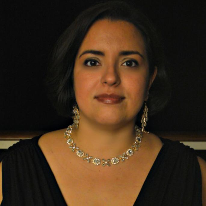 Jennifer W.