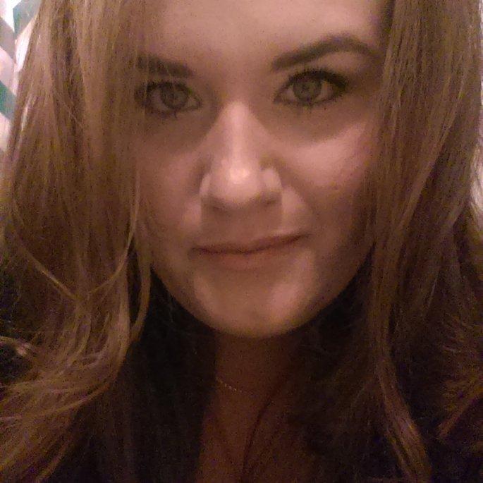 Melinda V.