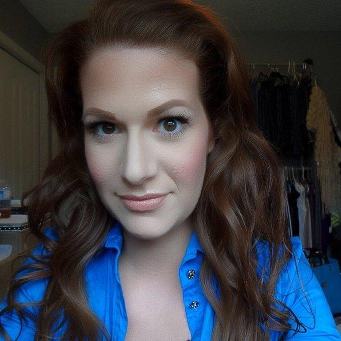 Cassandra D.