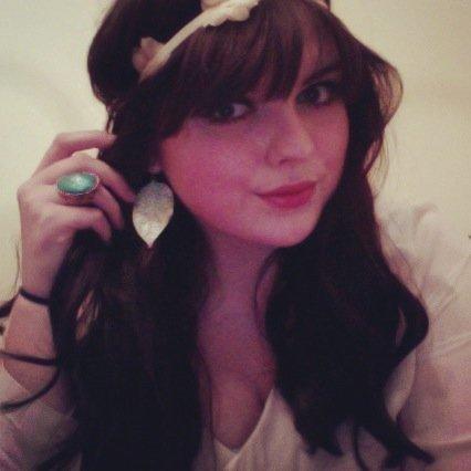 Alycia M.