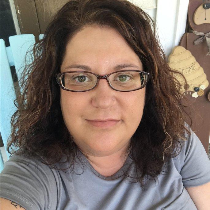 Kristin  Y.