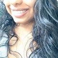 Diana Chanin S.