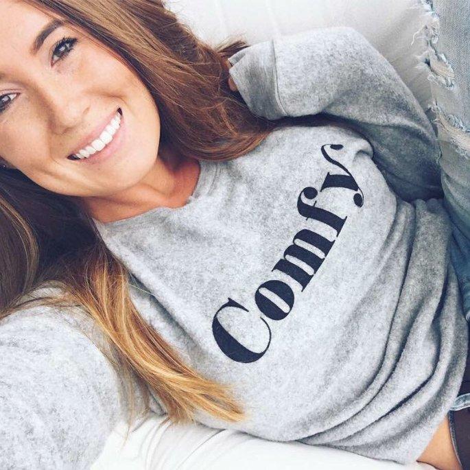 Rianna L.