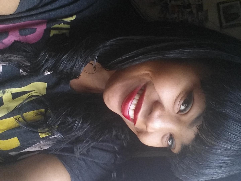 KENNIA M.