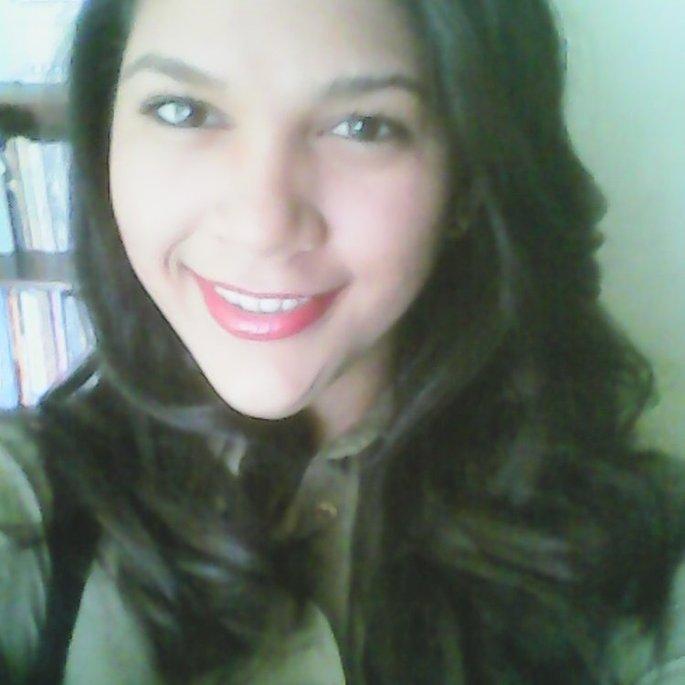 Marianni R.