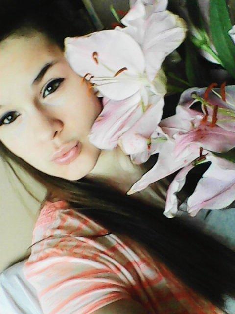 Alissa M.
