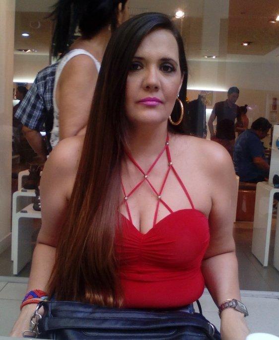 Flavia Maria R.