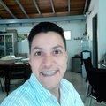 Esteban Antonio C.
