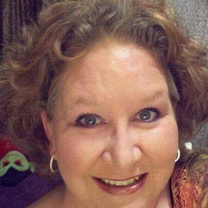 Kathy W.