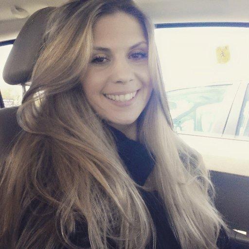 Jelena S.